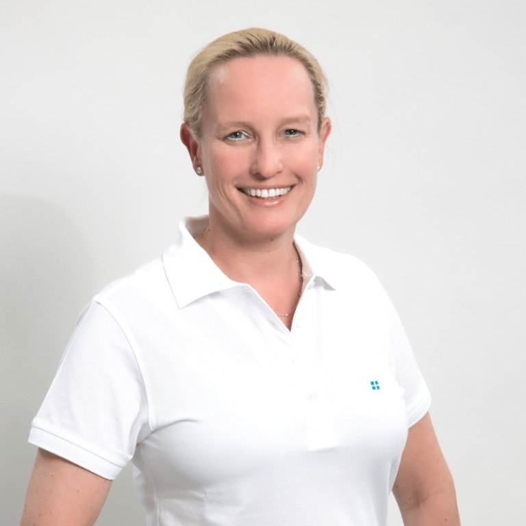 Prof. Dr. Christine Baulig