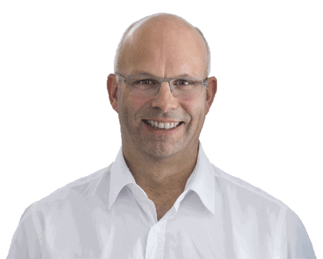 Invisalign Spezialist aus Bergkamen: Dr. Norbert Spary