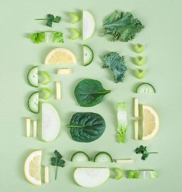 10 Lebensmittel Gegen Mundgeruch Ilovemysmile
