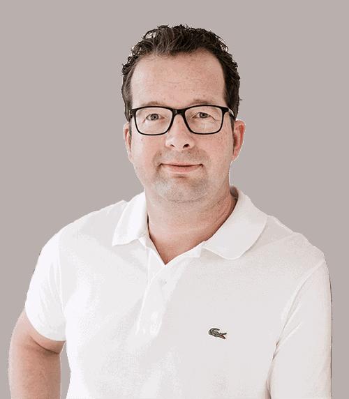 Kieferorthopäde Dr. Carsten Lippold