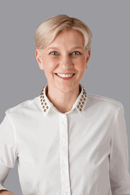 Kieferorthopädin Dr. Angelika Frankenberger