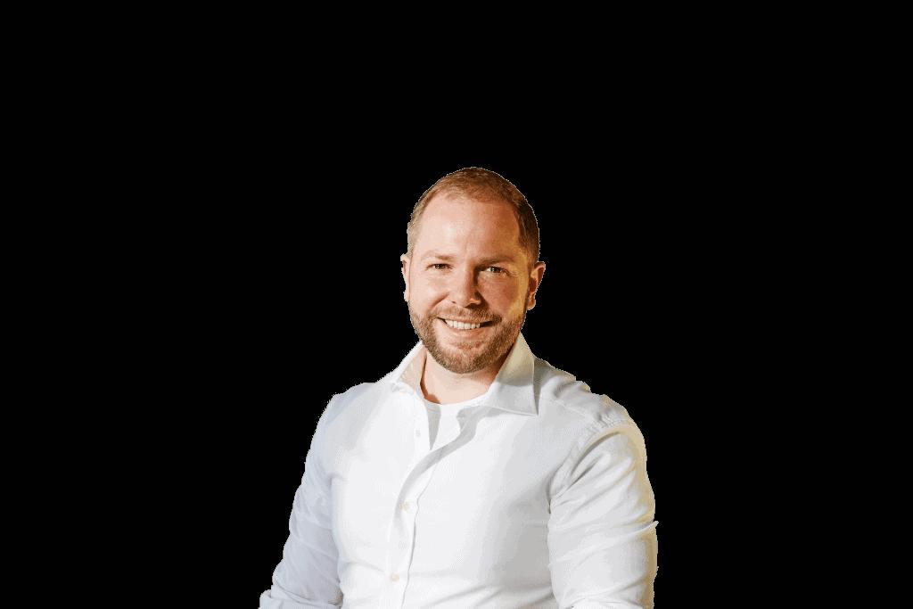 Kieferorthopäde Dr. Felix Lampe