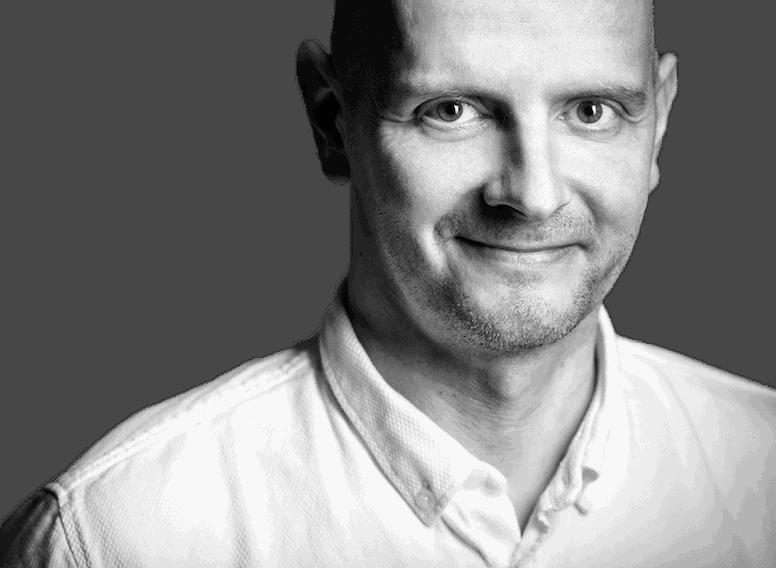 Kieferorthopäde Dr. Hendrik Fischbach